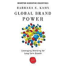 Global Brand Power