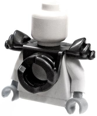 lego building pad - 6