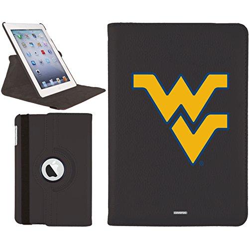 Coveroo West Virginia - Alternate Mark Design on iPad min...