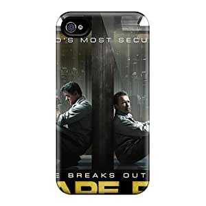 4/4s Perfect Case For Iphone - Case Cover Skin by mcsharks