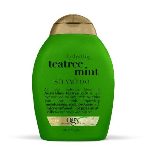 ogx-shampoo-hydrating-teatree-mint-13oz