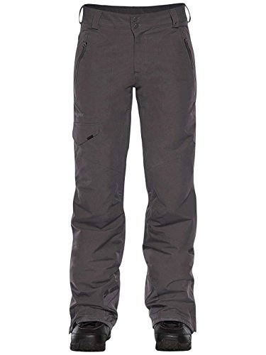 Dakine Kams GORE-TEX Insulated Snowboard Pant Womens