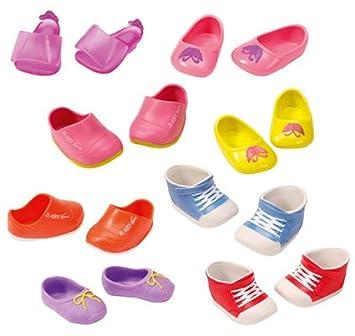 Kleidung & Accessoires Puppenschuhe Babypuppen & Zubehör Ballarina,Baby Born,Schuhe,Handarbeit,Socken