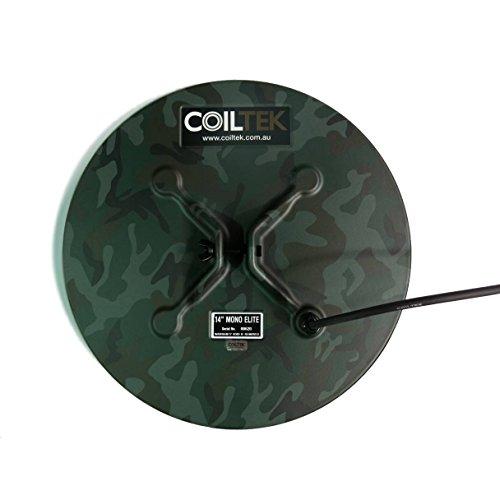 gpx coil - 9