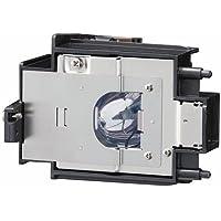 AN-K15LP - Lamp With Housing For Sharp XV-Z17000, AN-K15LP, XV-Z15000, XV-Z17000U, XV-Z15000U Projectors