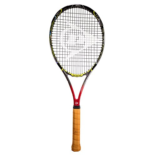DUNLOP Srixon Revo CX 2.0 Tour Tennis Racquet (4-3/8)