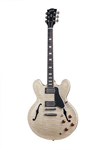 2015 Gibson ES-335