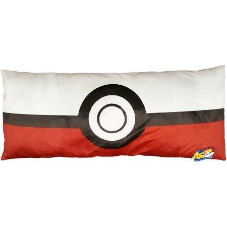 Pokemon, Pokeball 24
