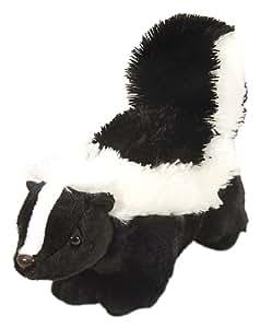 Amazon.com: Wild Republic Cuddlekins – Oso de peluche (30 cm ...