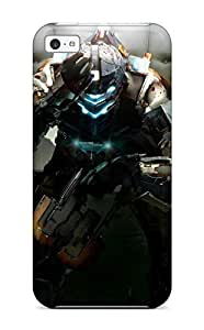 New CaseyKBrown Super Strong Dead Space 2 Game Hard shell For SamSung Galaxy S3 Case Cover