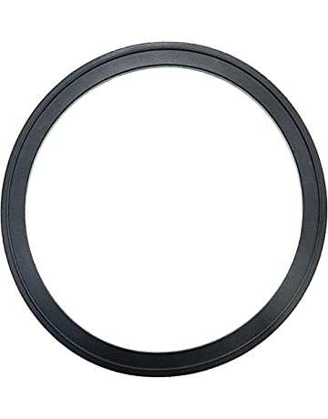 HFP-TS4 Fuel Tank Seal/Gasket Replacement for Polaris Ranger 500/700 Crew