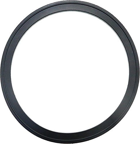 2521360 HFP-TS4-1201 2204502 HFP-TS4 Fuel Tank Seal//Gasket Replacement for Polaris RZR 4 S XP//800 4 S EFI Replaces 2204403 2521116 2011-2012 2521204 2521069 2521116
