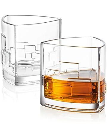 d27256f1655a Amazon.com  Glassware   Drinkware  Home   Kitchen  Beer Mugs ...