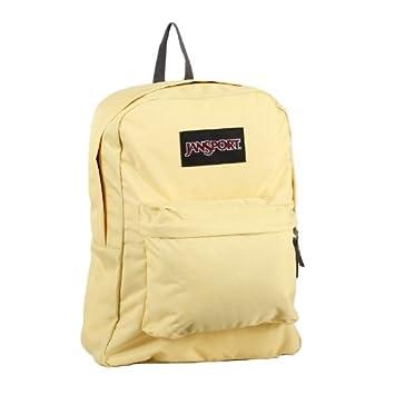 Amazon.com: Jansport BLACK LABEL SUPERBREAK Backpacks - New ...
