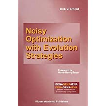 Noisy Optimization With Evolution Strategies