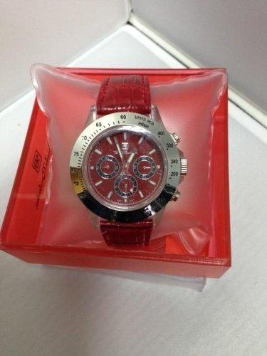 Renato Balestra 195 8033240002888 - Reloj
