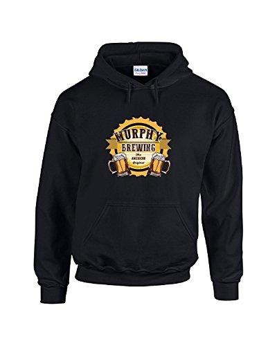 murphy-brewing-beer-the-american-original-adult-hoodie-s-black