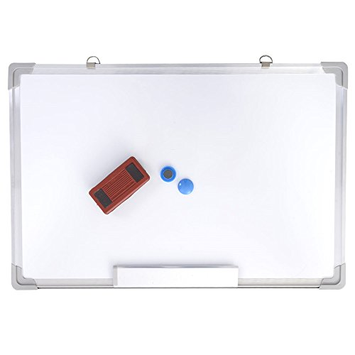parit-whiteboard-24x16-writing-single-side-magnetic-erase-dry-board-office-w-eraser