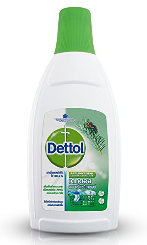 dettol-anti-bacterial-laundry-sanitiser-750ml-by-thaidd