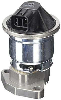 Standard Motor Products EGV658T EGR Valve