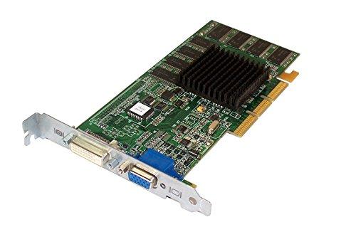 109-63000-00 ATI Rage 128 Pro 16MB AGP Video Card, P/N 1026301301