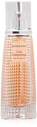 givenchy-live-irrsistible-eau-de-parfum-13