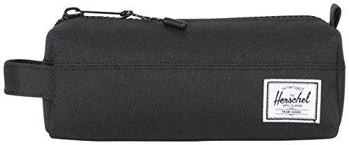 herschel-supply-co-classic-backpack-black