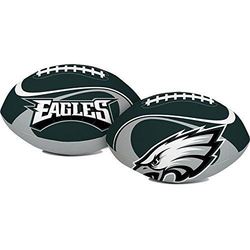 Philadelphia Eagles 8