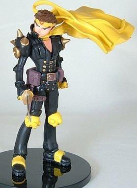 Kinu Nishimura Figure - Kinu Nishimura Capcom Figure Collection coloring already figure Saibabottsu Jin Sao Tome Repaint color CAPCOM