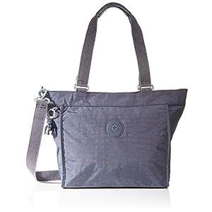 Kipling New Shopper S, Borsa Donna, 42x27x13 centimeters (B x H x T)