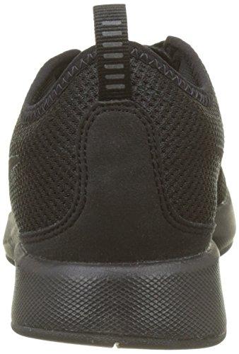 black Dualtone Da black 006 Corsa Scarpe Racer Nero black Nike Uomo BW8wdFPFq