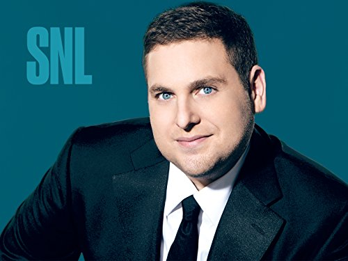jonah-hill-march-5-2016