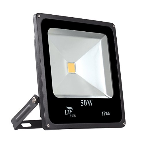Ip66 Led Flood Light - 2