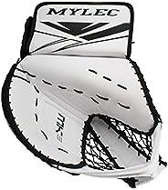 Mylec Pro Senior Roller Hockey Catch Glove