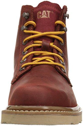 Rups Heren Kroniek Mode Boot Sedona