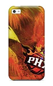 5949801K338040932 phoenix suns nba basketball (7) NBA Sports & Colleges colorful iphone 6 4.7 inch cases