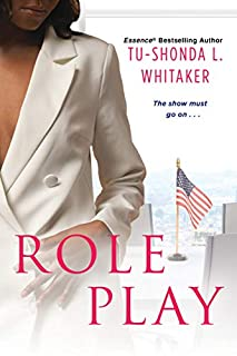 Book Cover: Role Play