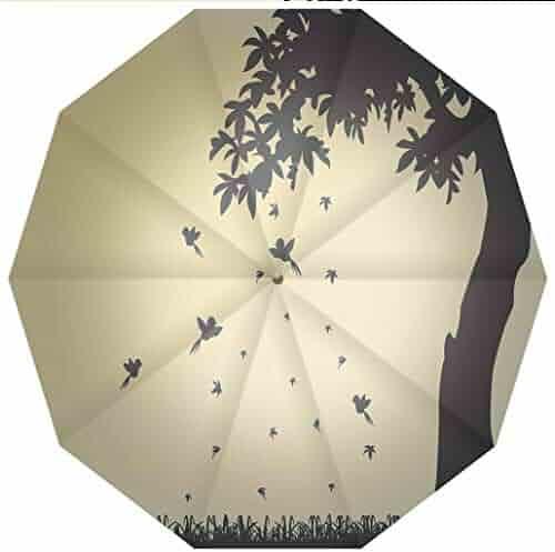 0ff883eec833 Shopping Michael Phile - Multi - Umbrellas - Luggage & Travel Gear ...