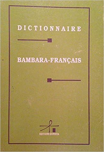 Telechargement Gratuit De Livres Pdf En Ligne Dictionnaire