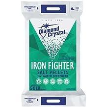 Amazon Com Water Softener Salt