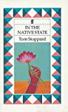 In the Native State, Tom Stoppard, 0571164641