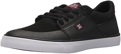 DC Men's Wes Kremer Skateboarding Shoe