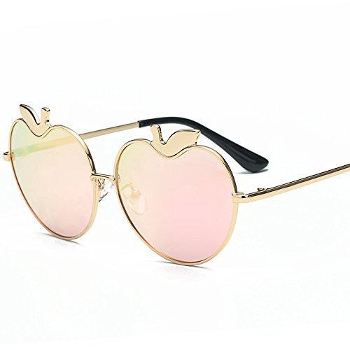 D E Y Viaje Gafas De Moda RinV Visera Street Conducir Sol Pareja Exterior América Gafas Beat Sra Europa 84qxqpTa