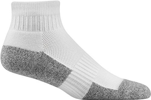 Amazon.com: Dr. Comfort Diabetic Ankle Socks, White, Large (1 Pair): Health  & Personal Care - Amazon.com: Dr. Comfort Diabetic Ankle Socks, White, Large (1 Pair