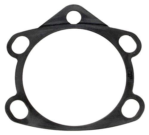 ACDelco 45K13101 Professional Rear Camber/Toe - Shim Camber Rear