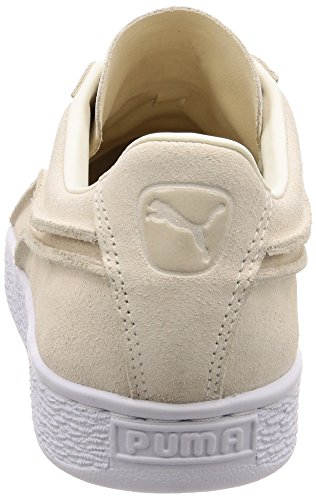 Suede Puma Classic Sneaker Seams Exposed nO6x8qRwav
