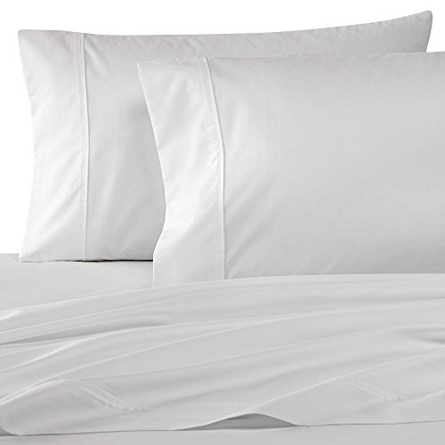 wamsutta sheets king set - 1
