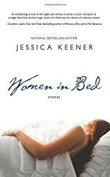 Women in Bed: Nine Stories