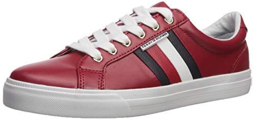 Tommy Hilfiger Women's Lightz Sneaker