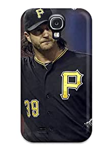 Susan Rutledge-Jukes's Shop New Style pittsburgh pirates MLB Sports & Colleges best Samsung Galaxy S4 cases